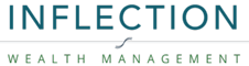 Inflection Wealth Management Logo
