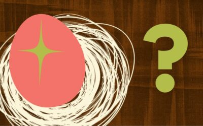 Where Could a $1M Nest Egg Last the Longest?